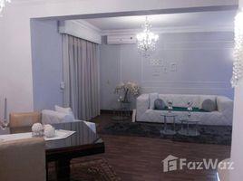 Cairo Stella Heliopolis 3 卧室 别墅 售
