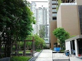 2 Bedrooms Condo for sale in Khlong Tan, Bangkok Noble Refine