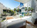 2 Bedrooms Apartment for sale at in Shoreline Apartments, Dubai - U701496