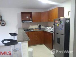 3 Habitaciones Apartamento en venta en , Antioquia STREET 133 SOUTH # 49 36