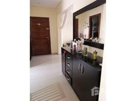 3 غرف النوم شقة للبيع في NA (Temara), Rabat-Salé-Zemmour-Zaer Appartement au RDC avec double façades