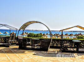 Red Sea Sahl Hasheesh Jamaran 4 卧室 别墅 售