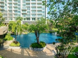 1 Bedroom Condo for rent in Nong Prue, Pattaya The Riviera Jomtien