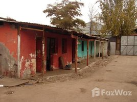 N/A Terreno (Parcela) en venta en Puente Alto, Santiago Santiago