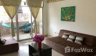 1 Bedroom Property for sale in Salinas, Santa Elena El Picudo: Don't Worry...Beach Happy!
