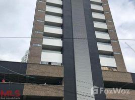 3 Habitaciones Apartamento en venta en , Antioquia STREET 75A B SOUTH # 52D 350