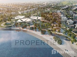 N/A Property for sale in Yas Acres, Abu Dhabi Lea