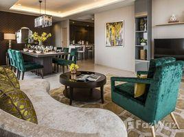 3 Bedrooms Condo for sale in Khlong Tan Nuea, Bangkok M Thonglor 10