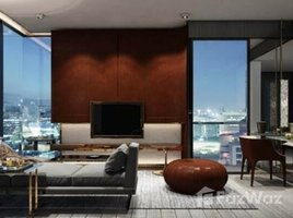 1 Bedroom Condo for sale in Huai Khwang, Bangkok One 9 Five Asoke - Rama 9