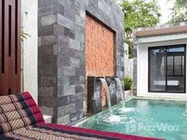 4 Bedrooms Property for sale in Maret, Koh Samui Ample Samui