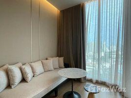 เช่าคอนโด 2 ห้องนอน ใน คลองตัน, กรุงเทพมหานคร คราม สุขุมวิท 26