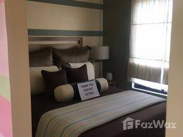 Дом, 2 спальни на продажу в Valencia City, Northern Mindanao Bria Homes Valencia