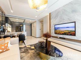 1 Bedroom Condo for sale in Phra Khanong, Bangkok The Room Sukhumvit 38
