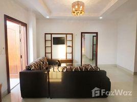 1 Bedroom Apartment for rent in Boeng Kak Ti Pir, Phnom Penh Other-KH-60577