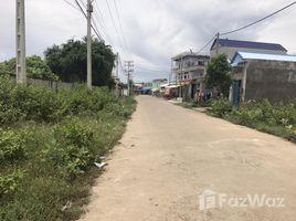 N/A Land for sale in Preaek Phnov, Phnom Penh Other-KH-56226
