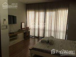 5 Bedrooms House for sale in Phu Loi, Binh Duong Bán siêu biệt thự phường Phú Lợi, đối diện bò Hương Rừng, giá đầu tư, +66 (0) 2 508 8780