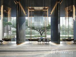 Studio Condo for rent in Makkasan, Bangkok Life Asoke Rama 9