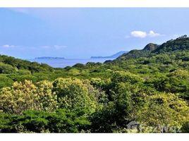 2 Habitaciones Apartamento en venta en , Guanacaste Playa Real