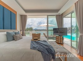 2 Bedrooms Condo for sale in Choeng Thale, Phuket Angsana Beachfront Residences