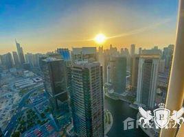 4 chambres Immobilier a vendre à Al Seef Towers, Dubai Lake Shore Tower
