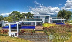 4 Habitaciones Propiedad en venta en , Puntarenas