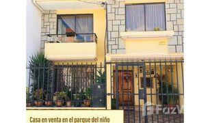 4 Habitaciones Propiedad en venta en Gualaceo, Azuay