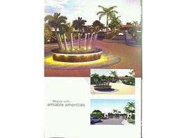 Gujarat n.a. ( 913) Jaldeep Green Space, Nr. Meda Aadraj, Thol-Kadi Ro, Kadi, Gujarat N/A 土地 售