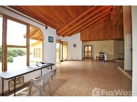 4 Habitaciones Casa en venta en , Heredia ONE-STOREY HOUSE IN SAN JOSE DE LA MONTAÑA (NHP-419), San José de la Montaña, Heredia