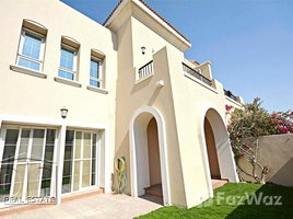 3 Bedrooms Townhouse for sale in Al Reem, Dubai Al Reem 2