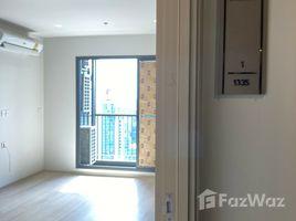 2 Bedrooms Condo for sale in Lumphini, Bangkok Life One Wireless