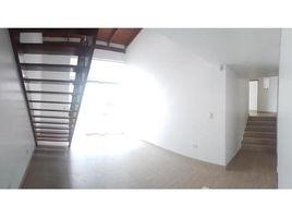 3 Habitaciones Casa en venta en La Molina, Lima RICARDO ELIAS APARICIO, LIMA, LIMA