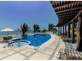 2 Habitaciones Apartamento en venta en Manta, Manabi Ciudad del Mar - Manta