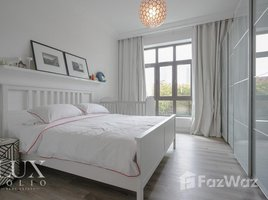 3 Bedrooms Property for sale in The Old Town Island, Dubai Attareen Residences