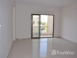 Gujarat Vadodara Sama Savli Rd 3 卧室 住宅 租