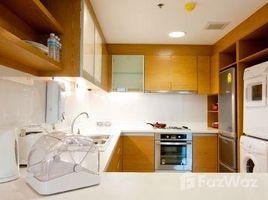 2 Bedrooms Condo for rent in Khlong Tan Nuea, Bangkok Baan Bannavan