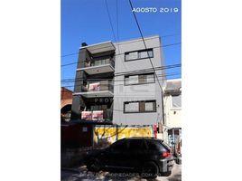 1 Habitación Apartamento en venta en , Buenos Aires Parana 3500 entre Basavilvaso y Rosetti