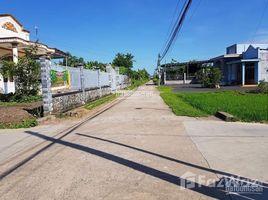 N/A Đất bán ở Vinh Thanh, Đồng Nai Đất phân lô biệt thự khu dân cư hiện hữu