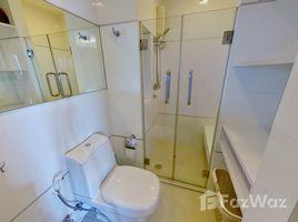 1 Bedroom Condo for rent in Bang Kapi, Bangkok Thru Thonglor