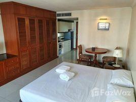 ขายคอนโด 1 ห้องนอน ใน คลองเตย, กรุงเทพมหานคร ออมนิทาวเวอร์ สุขุมวิท นานา