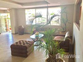 2 Habitaciones Apartamento en alquiler en Salinas, Santa Elena FOR RENT UNFURNISHED CONDO CLOSE TO THE BEACH IN SALINAS
