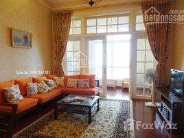 2 Phòng ngủ Chung cư cho thuê ở Me Tri, Hà Nội Cập nhật 18 căn hộ cho thuê The Manor - Sudico từ +66 (0) 2 508 8780m2 full đồ từ 18tr-35tr/th