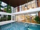2 Bedrooms Condo for sale at in Khlong Tan Nuea, Bangkok - U629344