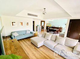 2 Bedrooms Apartment for sale in , Dubai Al Waha Villas
