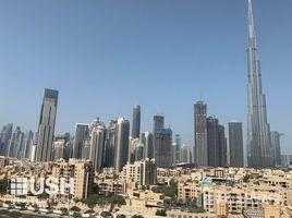 2 غرف النوم شقة للبيع في Burj Views, دبي Burj Views A