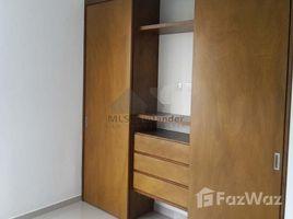 2 Habitaciones Apartamento en venta en , Santander CARRERA 21 NO 158-119 TORRE 3 APTO 403