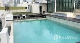 Available Units at Tourmaline Gold Sathorn-Taksin