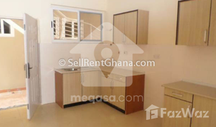 2 Bedrooms Property for sale in , Greater Accra APARTMENT FOR SALE AT TEMA