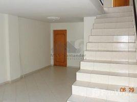4 Habitaciones Casa en venta en , Santander CRA. 17W # 60-14 PRADOS DEL MUTIS, Bucaramanga, Santander