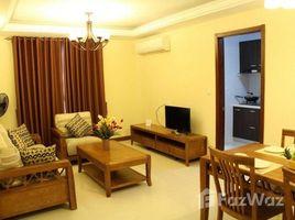 недвижимость, 6 спальни в аренду в Chrouy Changvar, Пном Пен BALI SCENERY RENT
