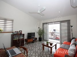 1 Bedroom Apartment for sale in Monourom, Phnom Penh Other-KH-59091